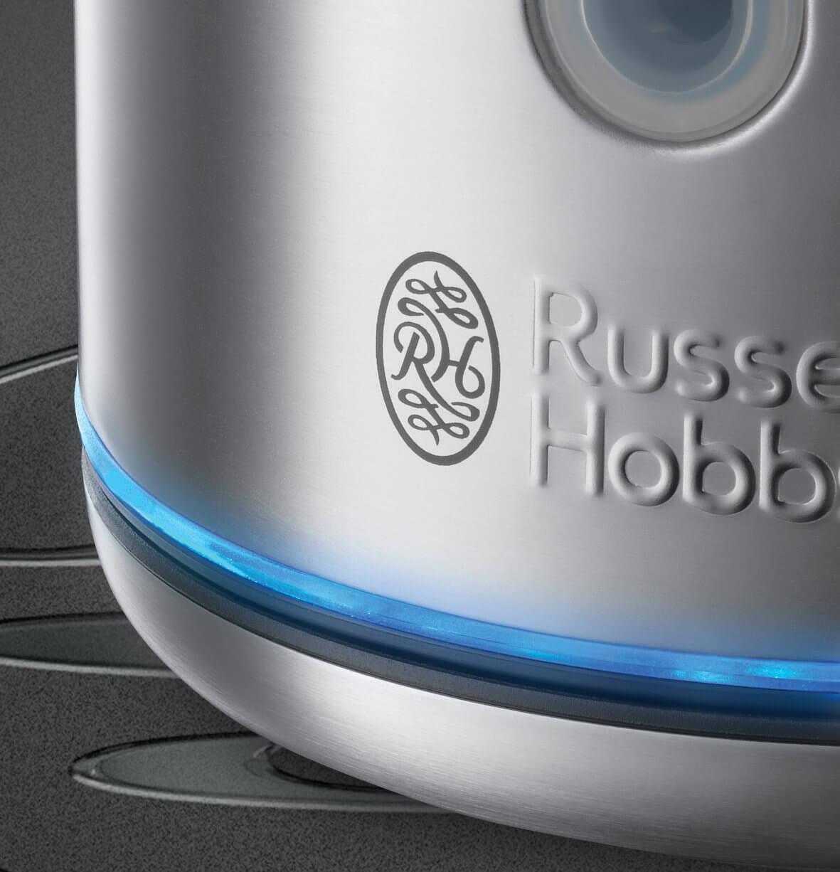 Czajnik Russell Hobbs Buckingham 20460-70