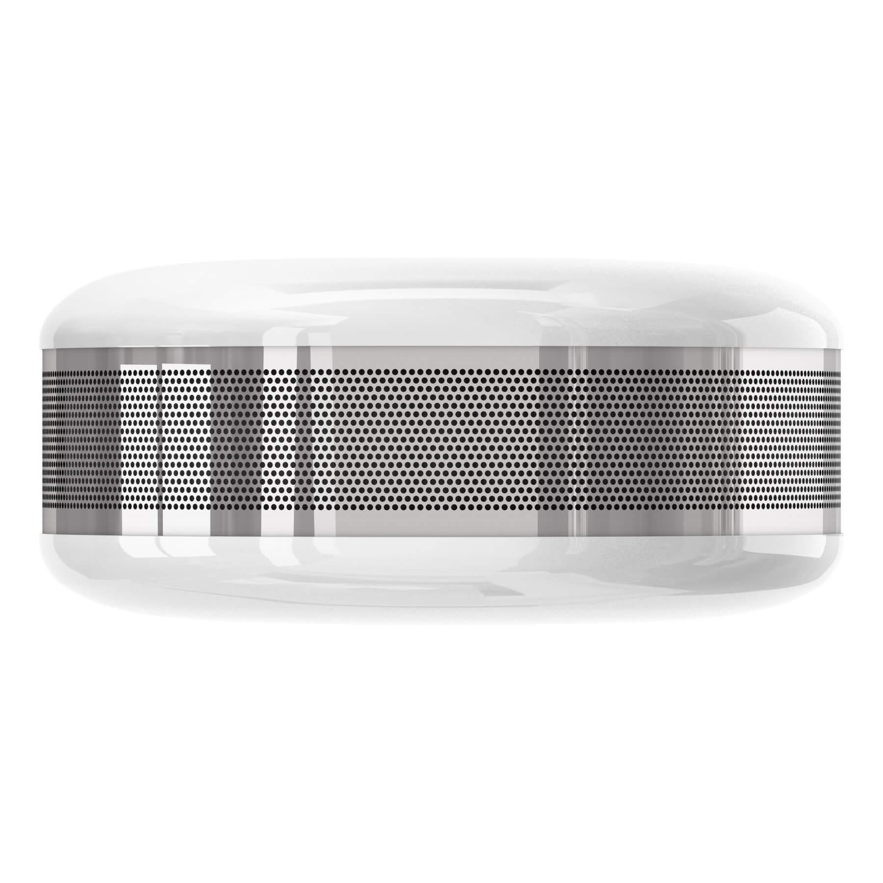 Smoke Sensor (czujnik dymu) Fibaro FGSD-002 ZW5