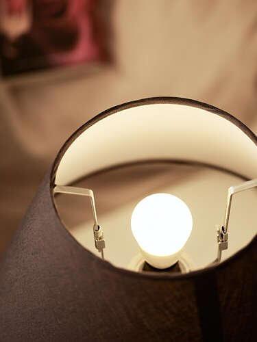 Żarówka LED 75W A60 E27 Philips