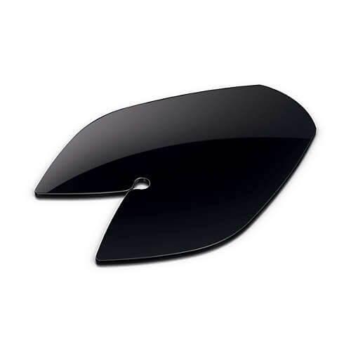 Automatyczna lokówka ProCurl HPS940/00