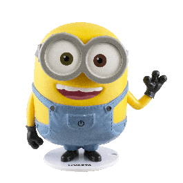 Lampka nocna VARTA Minions Night Light