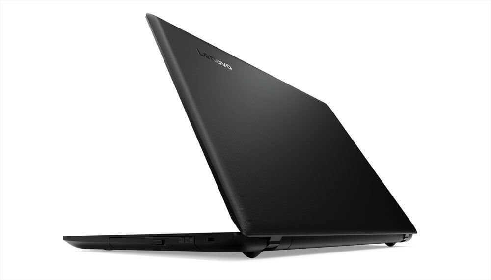 Laptop Lenovo V110 17IKB