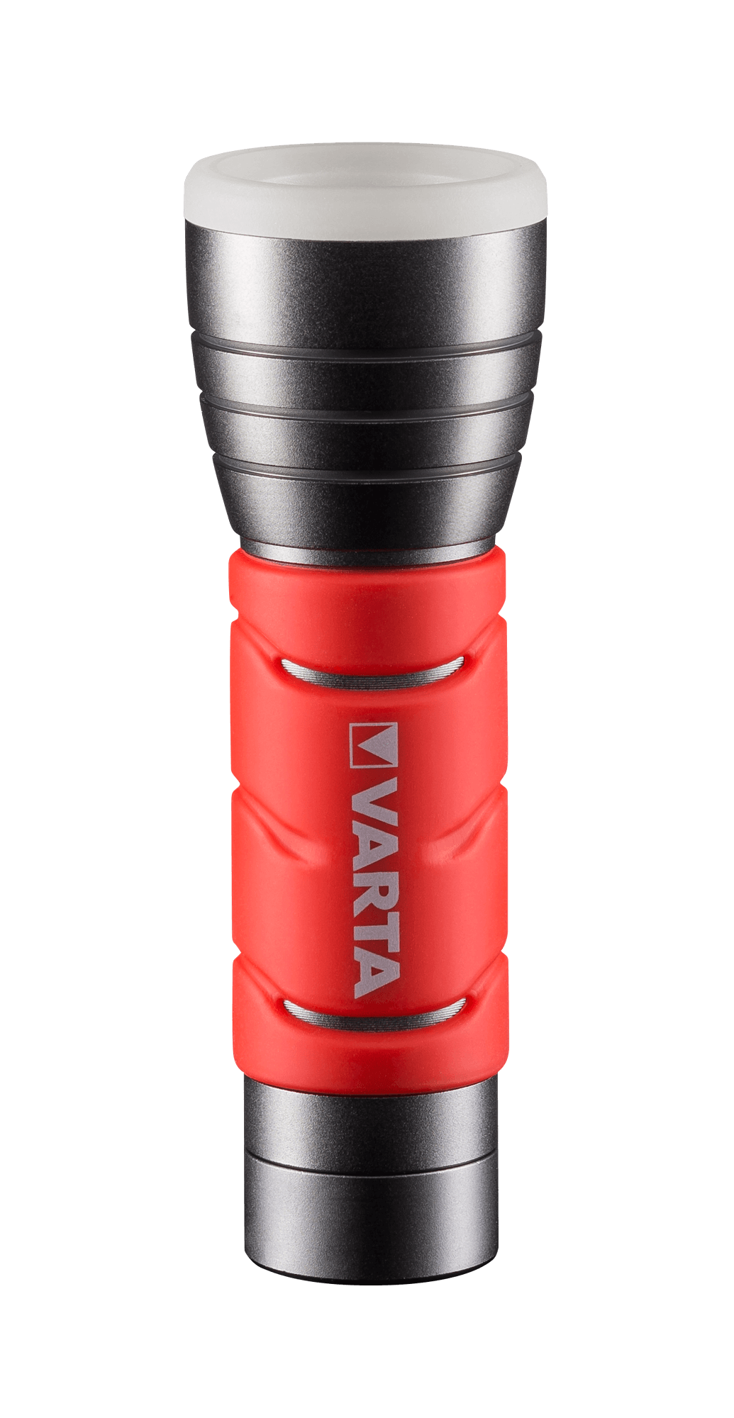 Latarka Varta LED Outdoor Sports Flashlight 3AAA