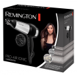 Suszarka Remington Pro Air IONIC D4200