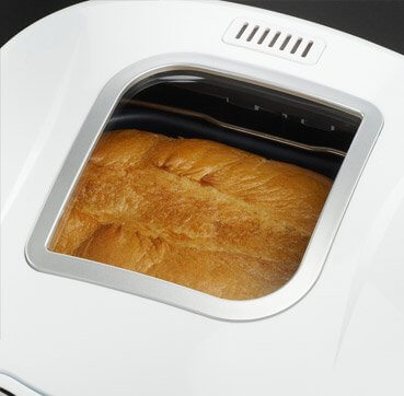Wypiekacz do chleba Russell Hobbs Classics 18036-56