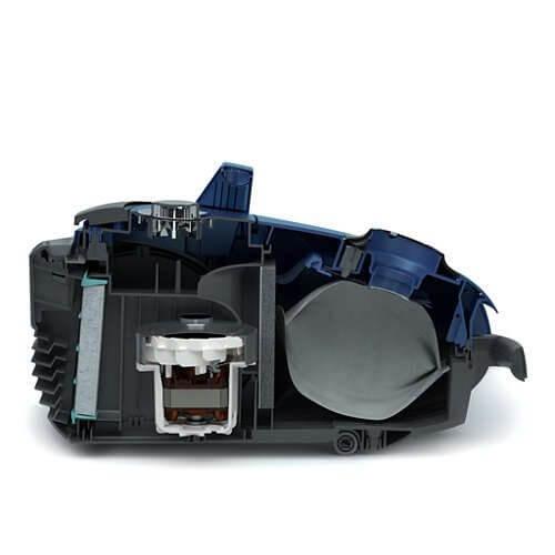 Odkurzacz workowy Philips Performer Expert FC8725/09