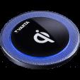 Ładowarka indukcyjna Varta Wireless Charger II