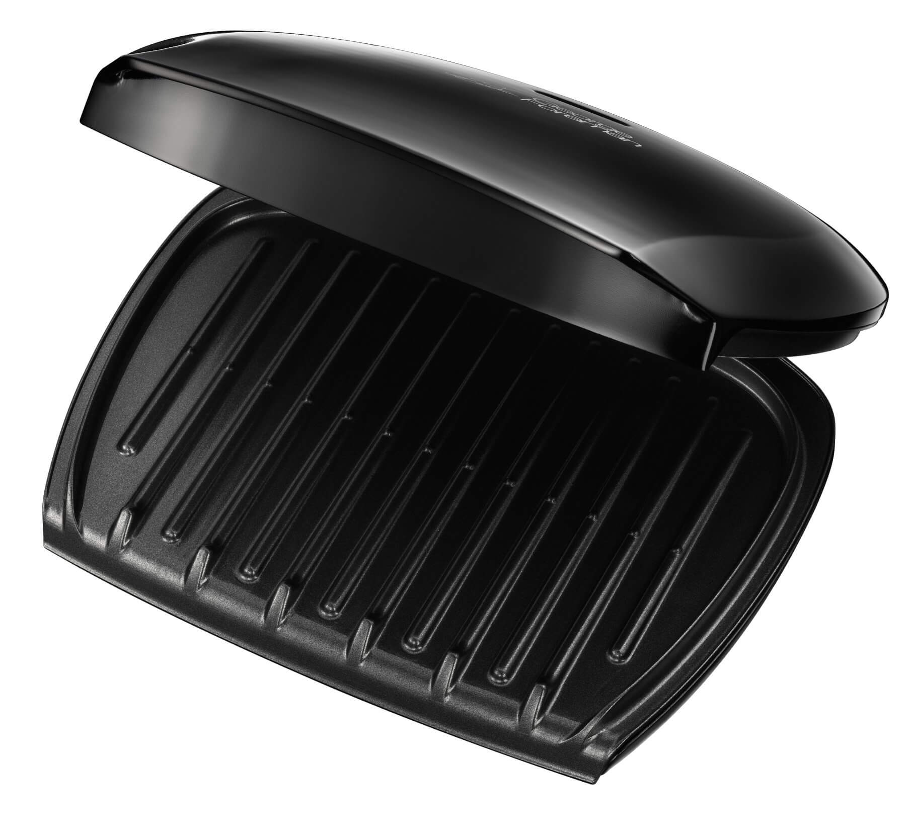 Family George Foreman GFX Grill 18874-56