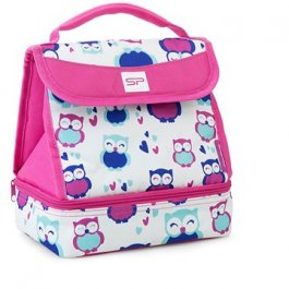 Torba termiczna Spokey Lunch Box