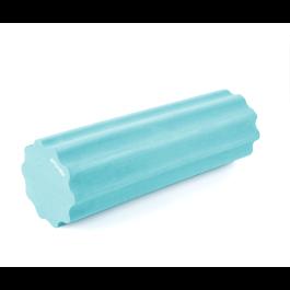 Wałek EVA Roller Spokey Softroll