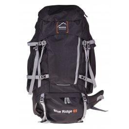 Plecak trekkingowy Hi-Tec Traverse 65 l