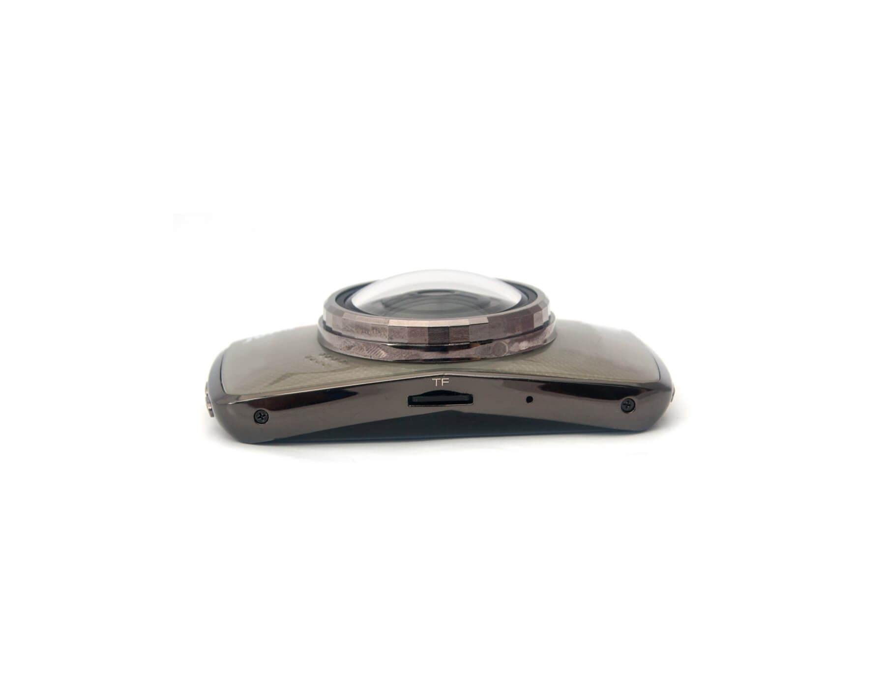 Kamera samochodowa Xblitz Dual Core
