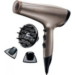 Suszarka Remington Keratin Protect AC8002