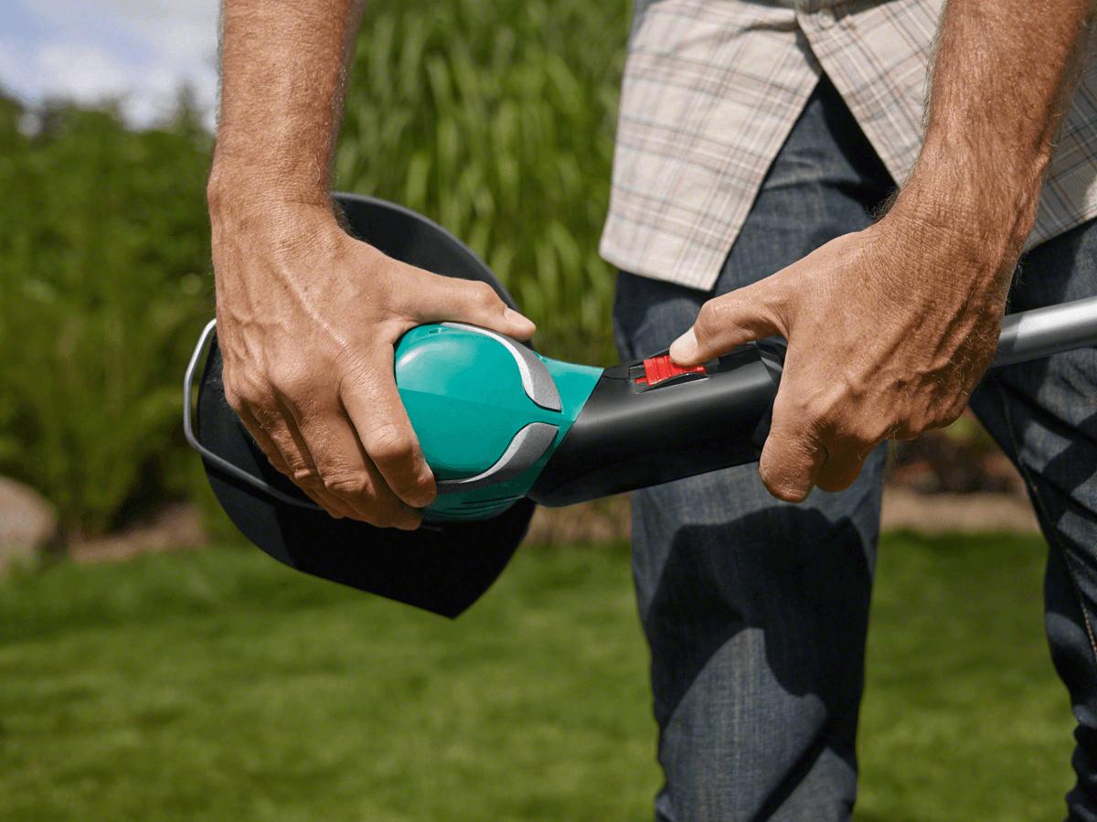 Podkaszarka do trawy Bosch ART 24