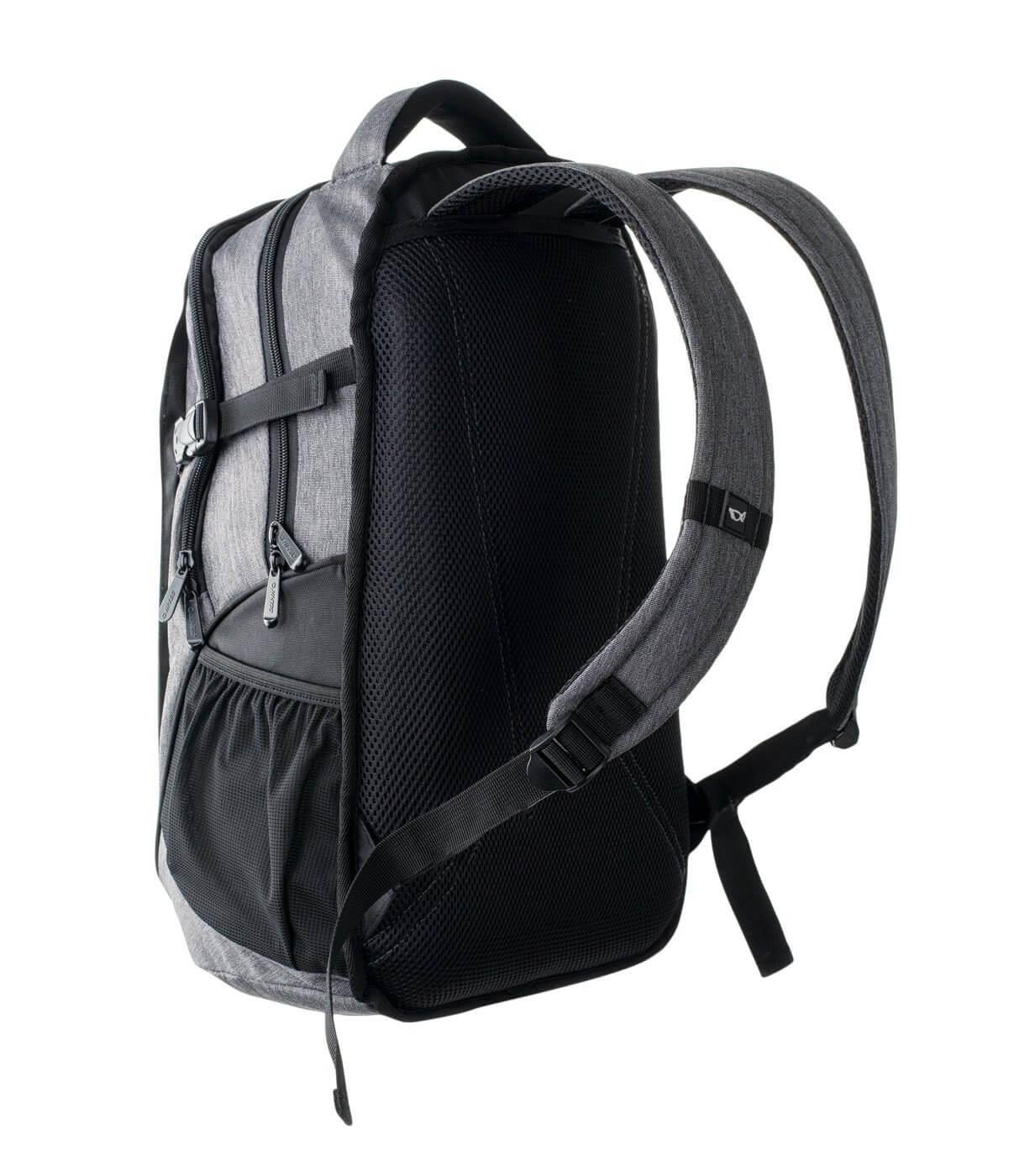 urok kosztów duża obniżka całkowicie stylowy Plecak turystyczny / miejski Hi-Tec Tobby 25 L