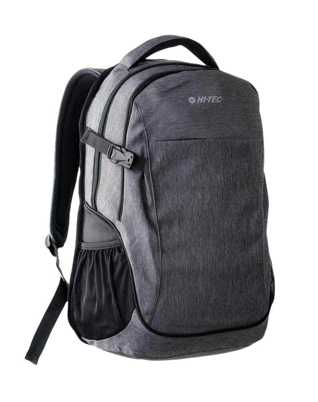 Plecak turystyczny/miejski Hi-Tec Tobby 25 L