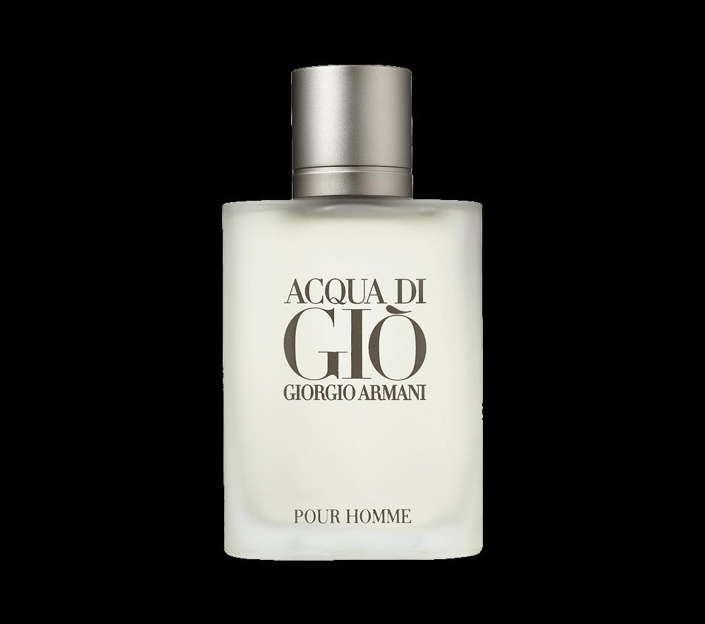 Woda toaletowa Giorgio Armani Acqua di Gio Pour Homme 200 ml 564ff4547b29