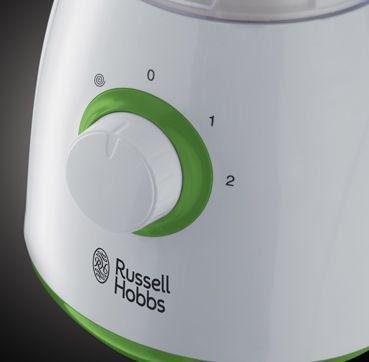 Blender kielichowy Russell Hobbs 22250-56