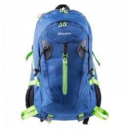Plecak trekkingowy Elbrus Empoli 35L