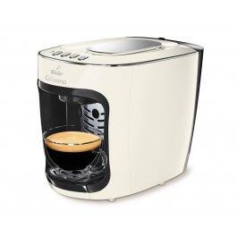 Ekspres do kawy Tchibo Cafissimo Mini Classy White