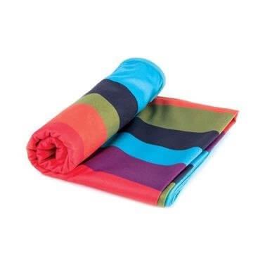 Ręcznik plażowy  Spokey Marsala