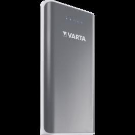 Powerbank Varta - Powerpack 16000 mAh (czarny)