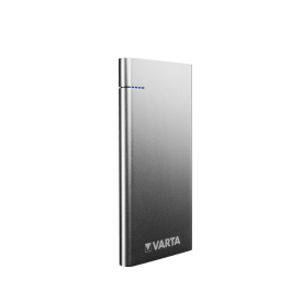 Power Bank Varta Slim 6000 mAh