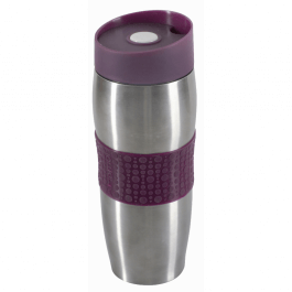 Kubek termiczny Ambition Fusion Fresh Plum 380 ml