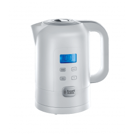 Czajnik Russell Hobbs Precision Control 21150-70