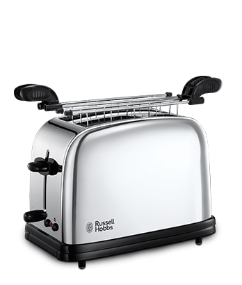 Toster Russell Hobbs Chester 23310-57