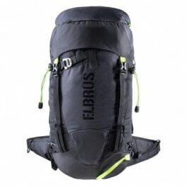 Plecak Elbrus Liskamm 50L