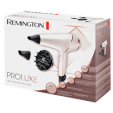 Suszarka Remington PROluxe AC9140