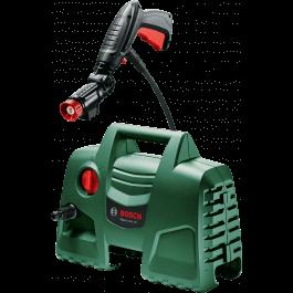 Myjka wysokociśnieniowa Bosch EasyAquatak 100