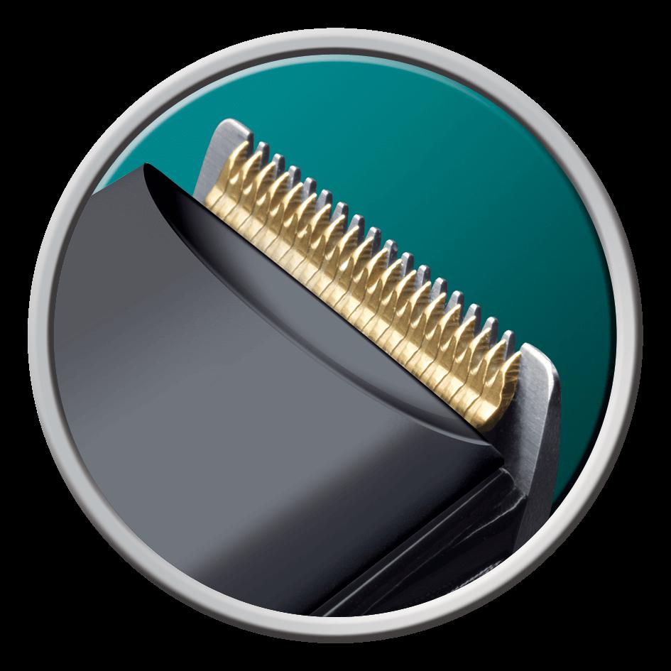Trymer do brody Remington Beard Boss Pro MB4130