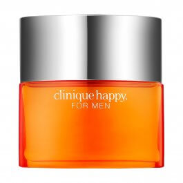 Woda kolońska Clinique Happy for Men 100 ml