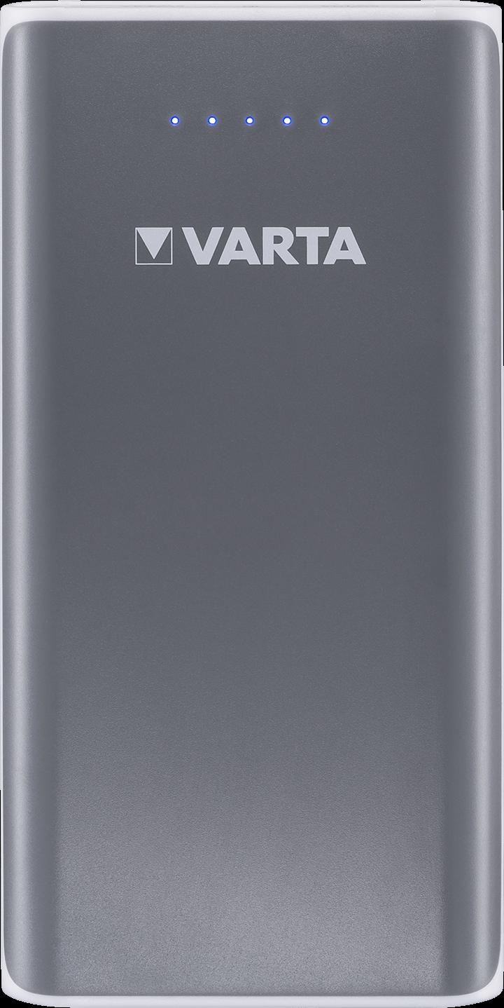 Powerbank Varta Powerpack 16000 mAh