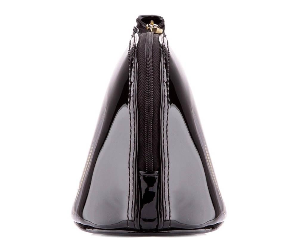 Kosmetyczka Wittchen Verona (czarna) 25-3-275-1