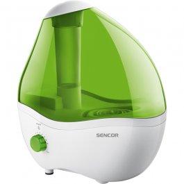 Nawilżacz ultradźwiękowy Sencor
