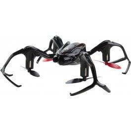 Dron Buddy Toys BRQ 115