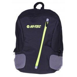 Plecak transportowy PAKO 30 L, Hi-Tec
