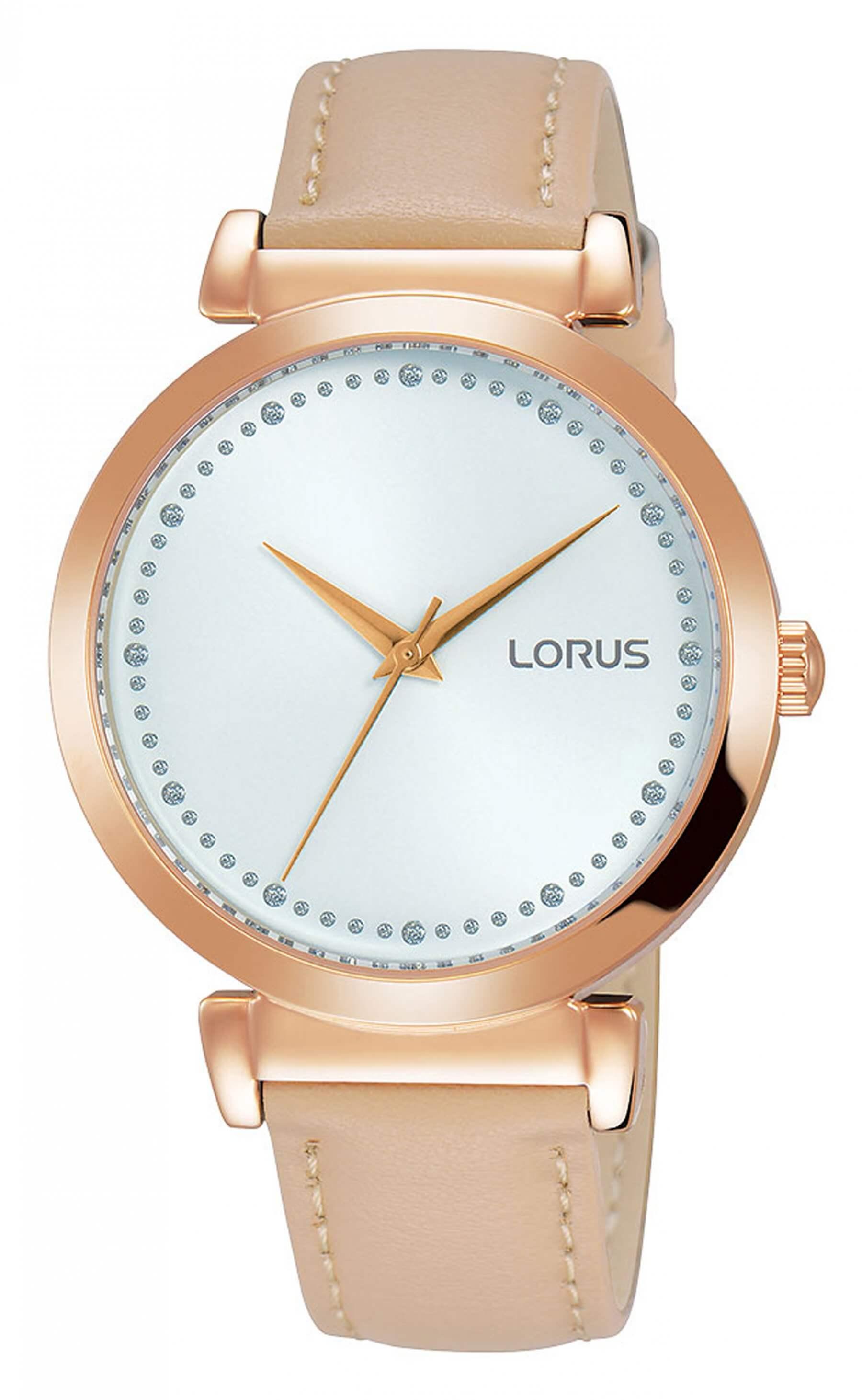 Zegarek damski Lorus RG246MX9